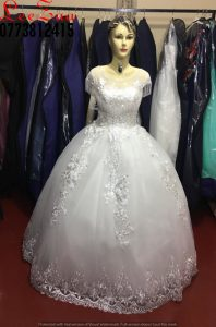 bridal dress for sale in srilanka, bridal dress for sale in kandy,leezaa bridal