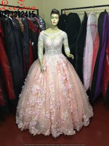 luxury wedding dresses for sale in srilanka