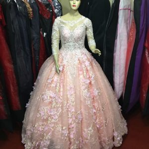 luxury wedding dresses for sale in srilanka