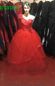 wedding frock for rent, bridal frock for rent, wedding dresses for sale, leezaa bridal kandy