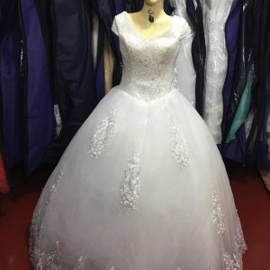 bridal frock in srilanka, bridal frock for sale in kandy