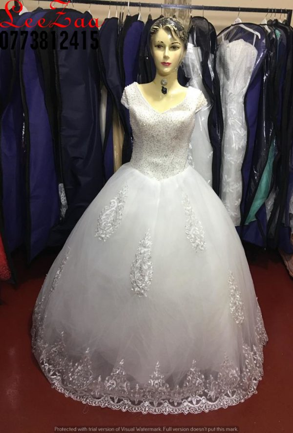 bridal frock in srilanka, bridal frock for sale in kandy