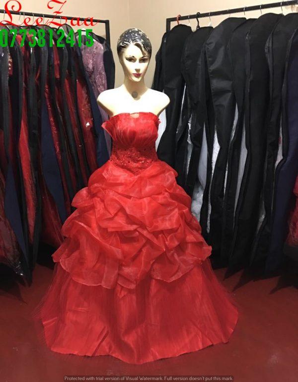 wedding frock for sale, wedding frock for ren in kandy srilanka,leeza bridal