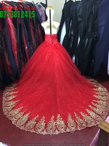 wedding frock for sale, wedding frock for ren in kandy srilanka,leeza bridal