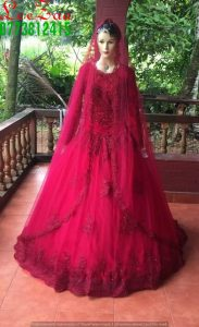 muslim wedding dreses for sale in kandy, muslim wedding dresses for sale in srilanka, muslim wedding frock for rent