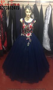 colour wedding frock for sale in kandy srilanka, colour wedding dress in srilanka kandy