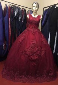 wedding frock for sale in srilanka