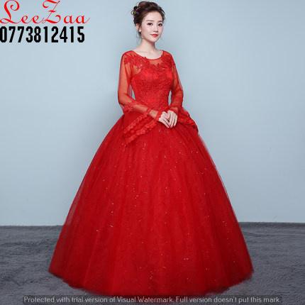 bridal dress for sale in srilanka, bridal dress for sale in kandy,leezaa bridal