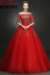 wedding frock for sale in kandy,wedding dress for rent in kandy, wedding frock for rent