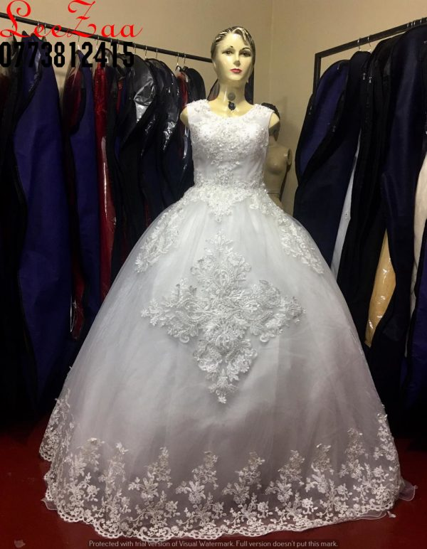 leezaa bridal, leezaa bridal kandy,leezaa bridal dresses
