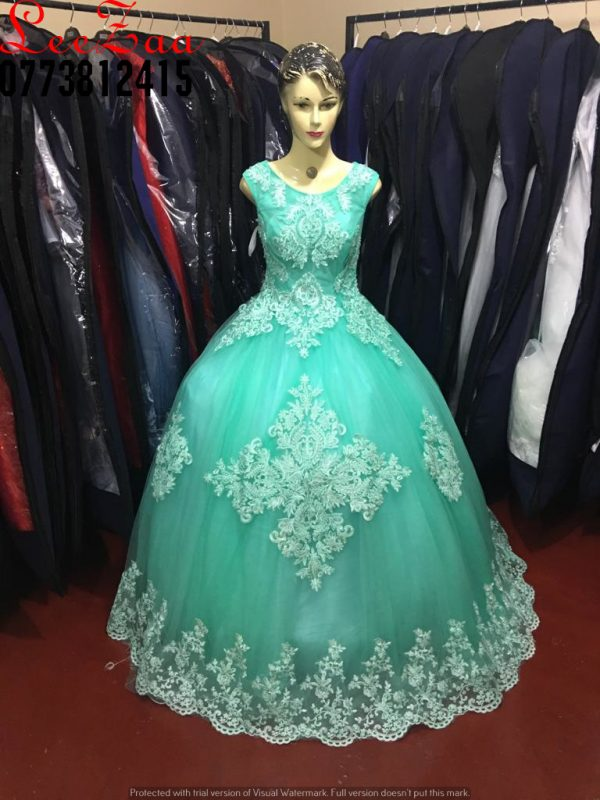 wedding dresses for sale in srilanka, wedding dresses for sale in kandy