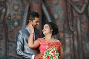 weeding dresses for sale in kandy, bridal dress for sale in kandy srilanka, leezaa bridal
