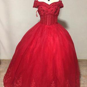 wedding dresses for sale in srilanka, wedding dresses for sale in kandy