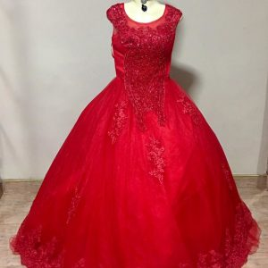 wedding frock for sale in kandy,wedding dress for rent in kandy, wedding frock for rent